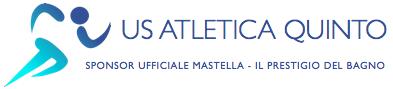 Atletica Quinto Mastella