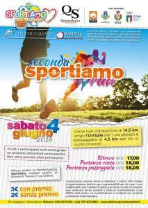 sportiamo_run_2016