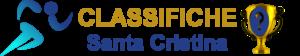 banner-classifiche-santa-cristina
